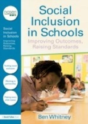 Social Inclusion in Schools