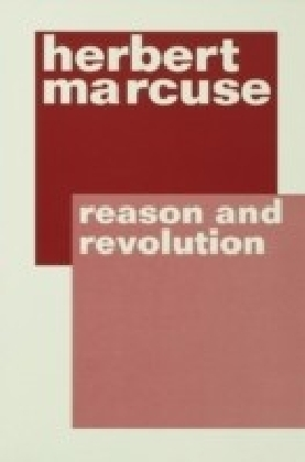Reason and Revolution