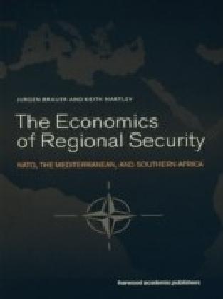 Economics of Regional Security