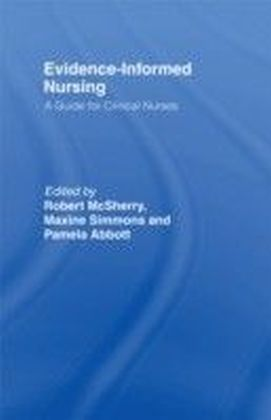 Evidence-Informed Nursing