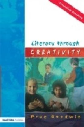 Literacy through Creativity