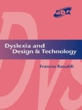 Dyslexia and Design & Technology