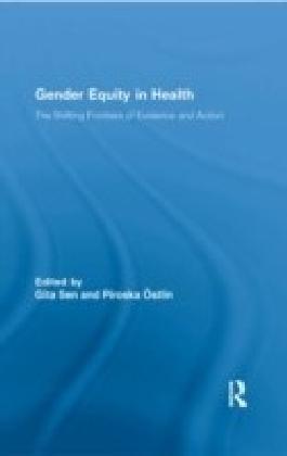 Gender Equity in Health