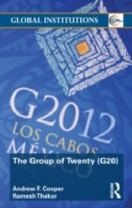Group of Twenty (G20)