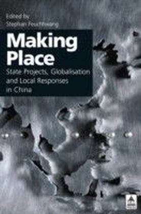 Making Place