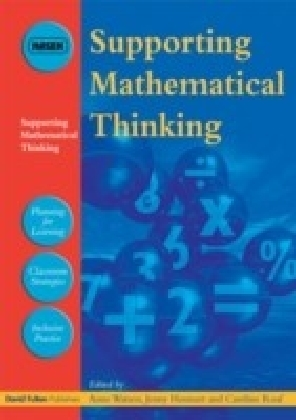 Supporting Mathematical Thinking