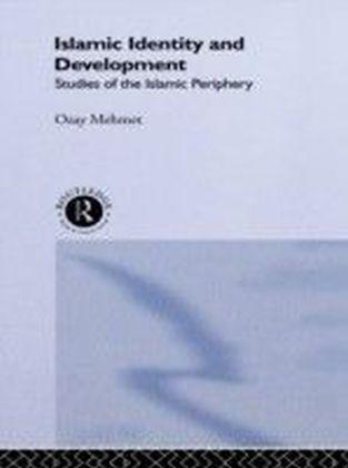 Islamic Identity and Development