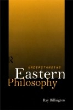 Understanding Eastern Philosophy