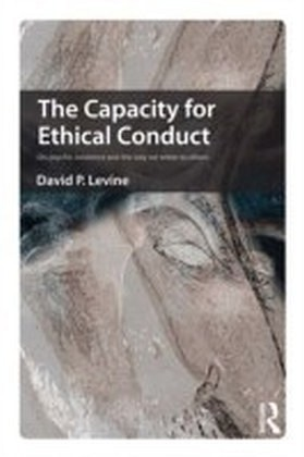 Capacity for Ethical Conduct