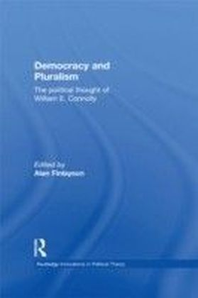 Democracy and Pluralism