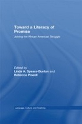 Toward a Literacy of Promise