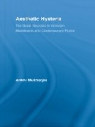 Aesthetic Hysteria