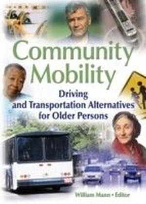 Community Mobility