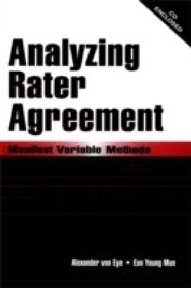 Analyzing Rater Agreement