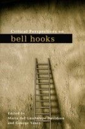 Critical Perspectives on bell hooks