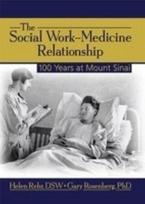 Social Work-Medicine Relationship