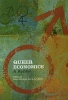 Queer Economics