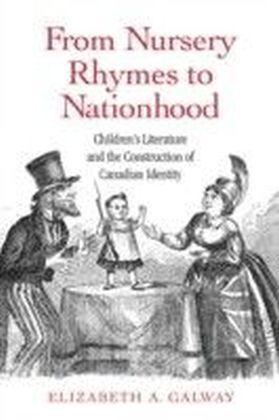 From Nursery Rhymes to Nationhood
