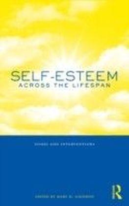 Self-Esteem Across the Lifespan