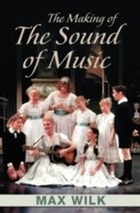 Making of the Sound of Music