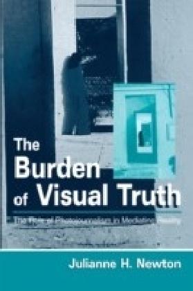 Burden of Visual Truth
