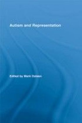 Autism and Representation