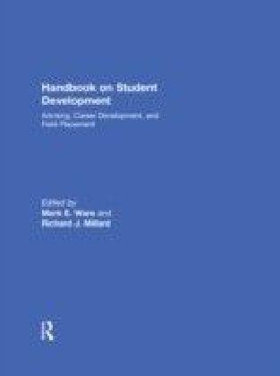 Handbook on Student Development