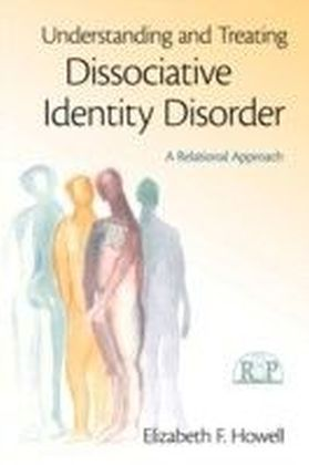 Treatment of Dissociative Identity Disorder