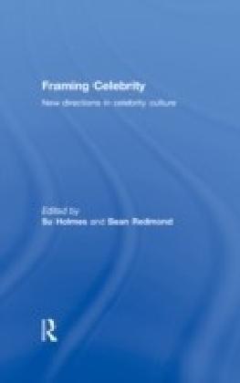 Framing Celebrity