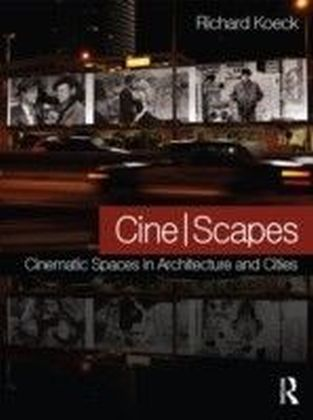Cine-scapes KOECK