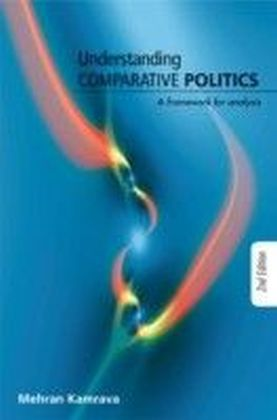 Understanding Comparative Politics
