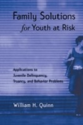 Family Solutions for Youth At Work