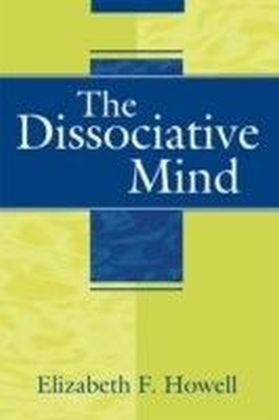 Dissociative Mind