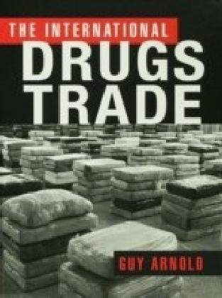 International Drugs Trade