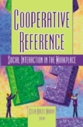 Cooperative Reference