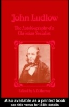 John Ludlow