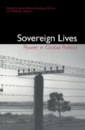 Sovereign Lives