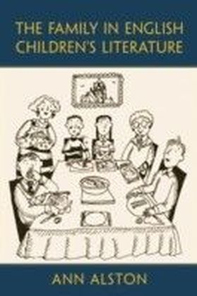Family in English Childrens Literature