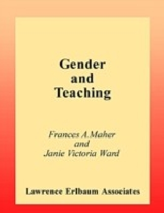 Gender and Teaching