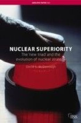 Nuclear Superiority