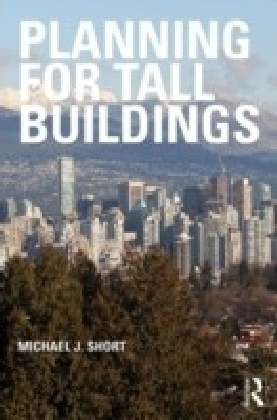 Planning for Tall Buildings SHORT