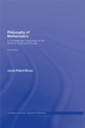 Philosophy of Mathematics
