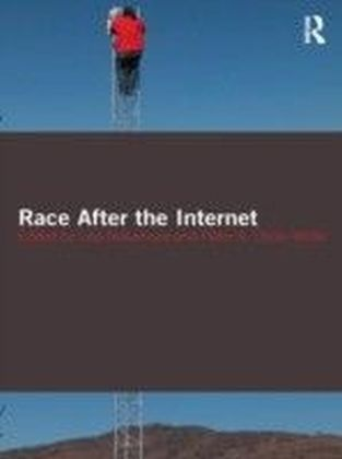 Race and New Media