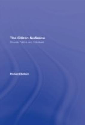 Citizen Audience