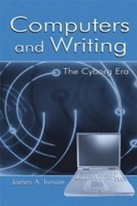 Computers and Writing