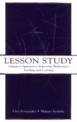 Lesson Study