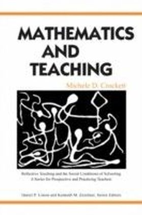 Culture and Teaching Mathematics