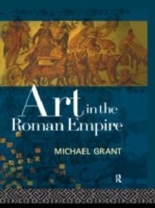 Art in the Roman Empire
