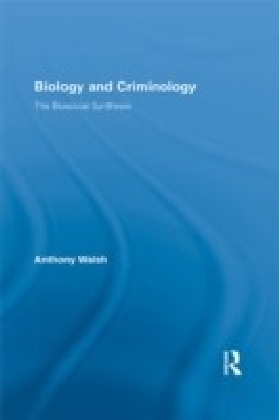 Biology and Criminology