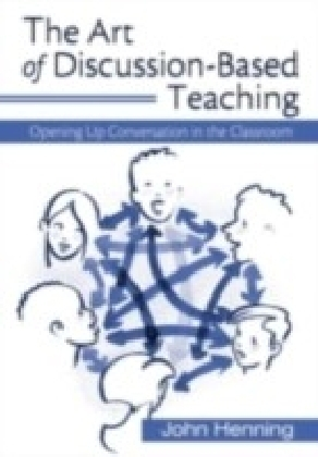 Art of Discussion-Based Teaching